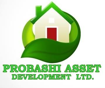 Probashi Asset Development Ltd